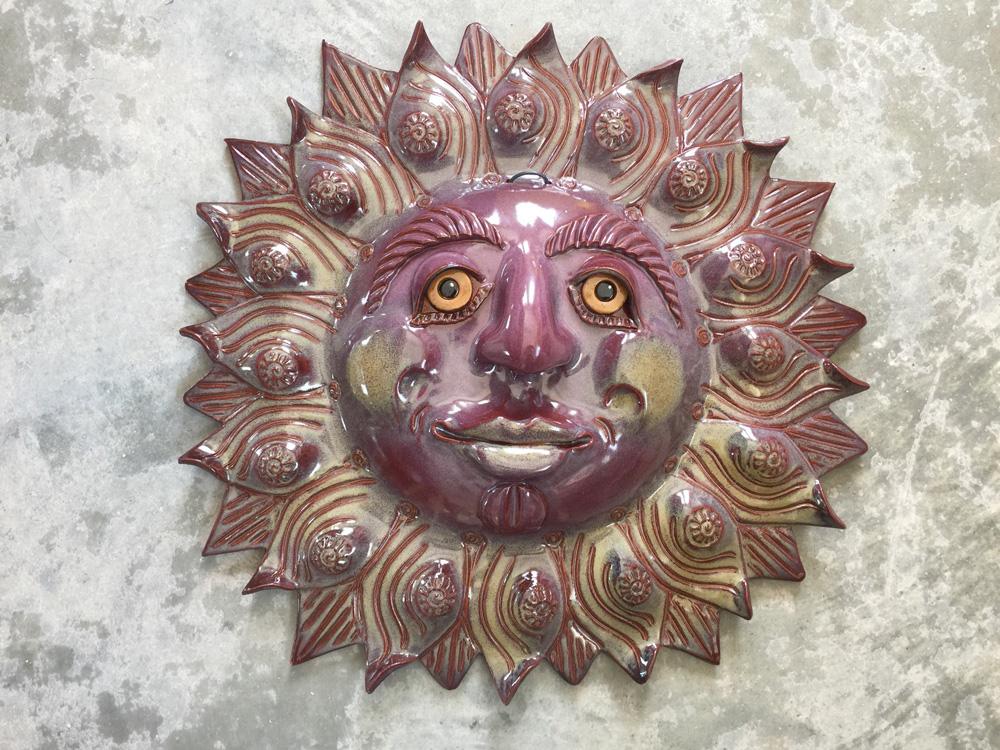 Sol 5