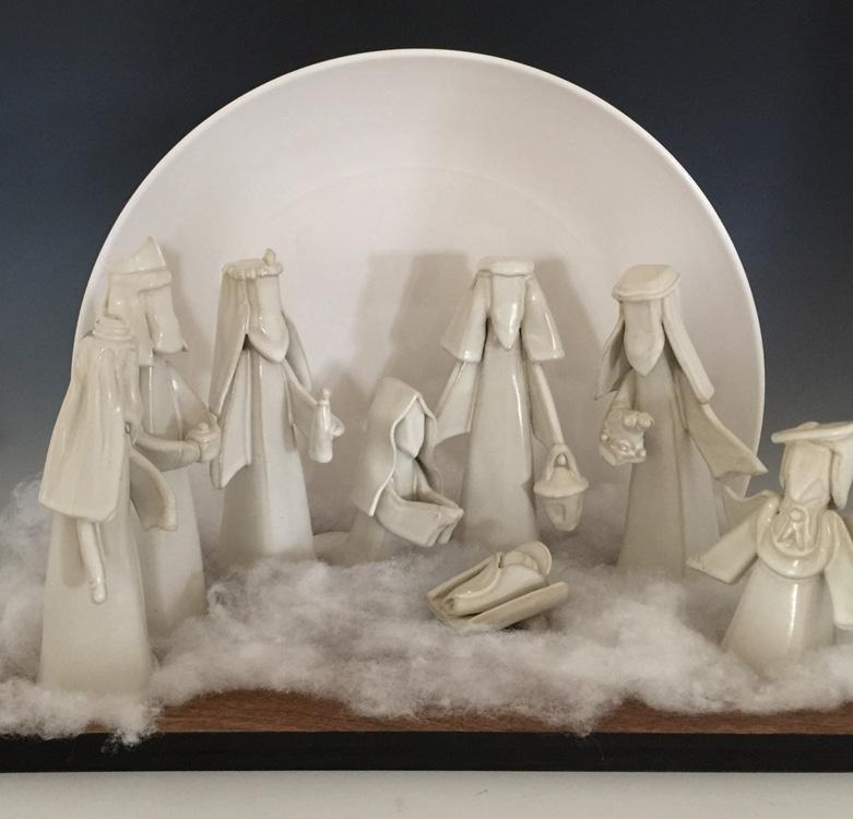 Nativity 4